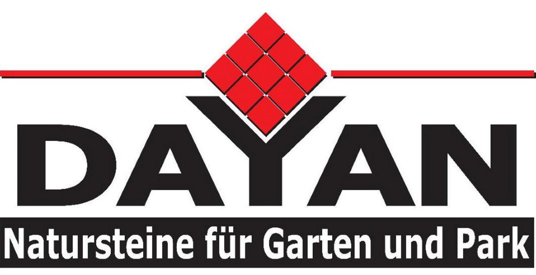Logo Natursteine Dayan