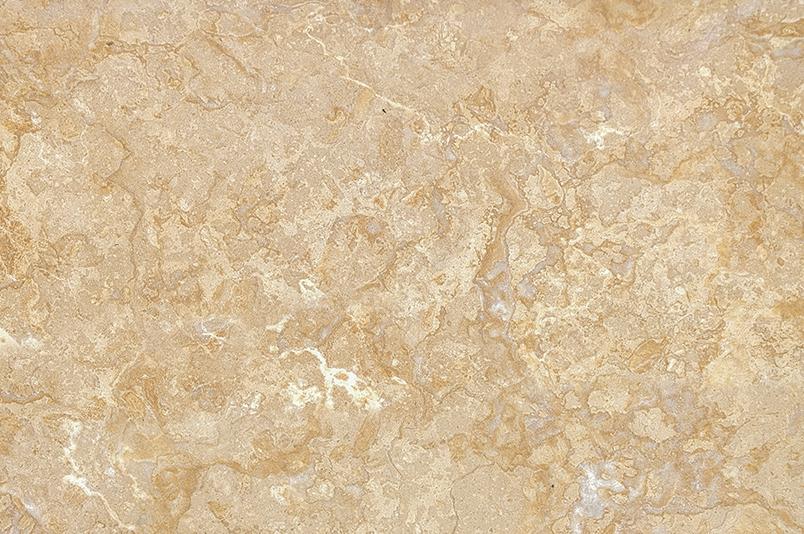 Gelbe Granite