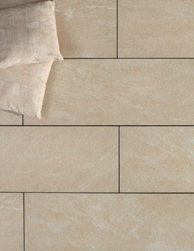 Sand Stone Beige