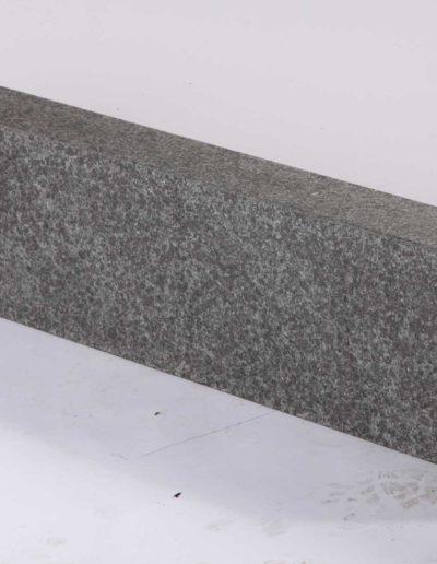 Basalt Bordstein
