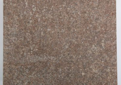 Granit Bigio Rot Braun
