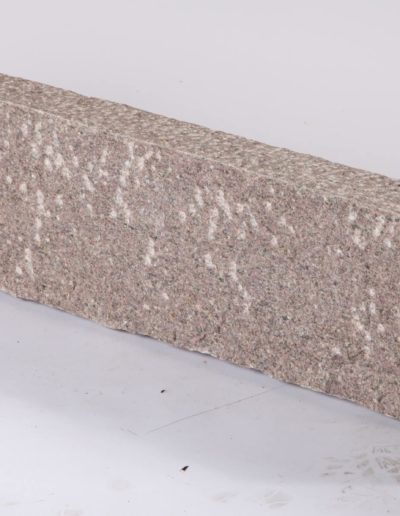 Granit Manga Bordstein