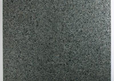 Granit Montenegra
