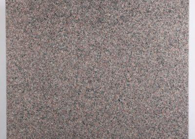 Granit Multi Red