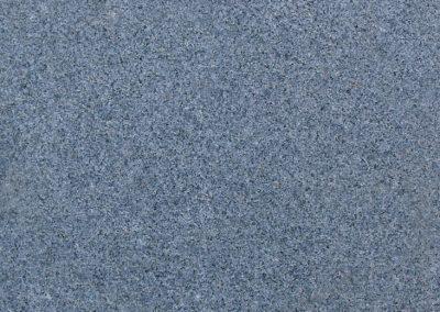 Granit Nero Leccero geflammt