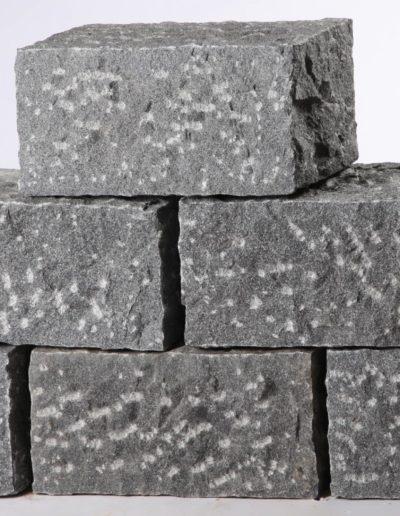 Granit Nero Leccero