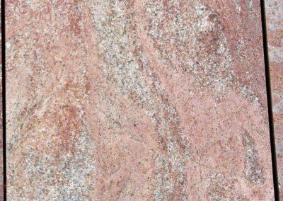 Granit Primavera