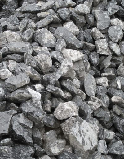 Ardenner Blaustein 60 – 120
