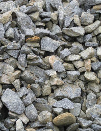 Füllung Granit hellgrau 60 – 120