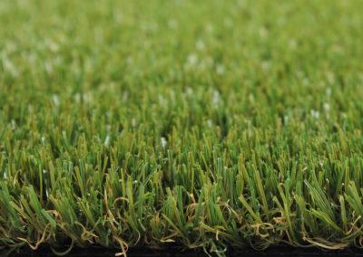 Royal Grass ® Silk 25