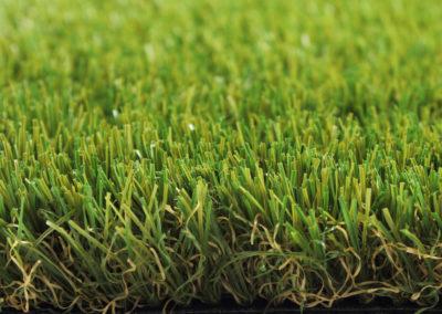 Royal Grass ® Silk 35